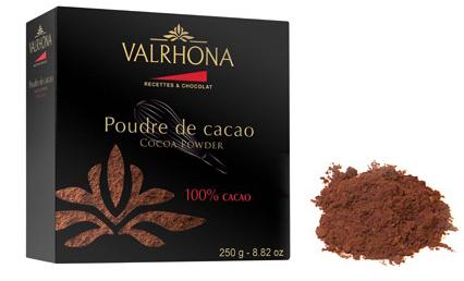 valrhona+cocoa+powder.jpg