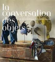 La conversation des objets