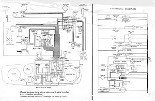 free auto wiring diagram may 2011 1950 Plymouth Wiring Diagram  1929 Model A Wiring Diagram Reading Wiring Diagrams Control Light Wiring Diagrams Lincoln Curb