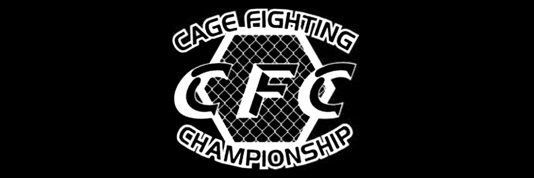 Cage Fighting Championship