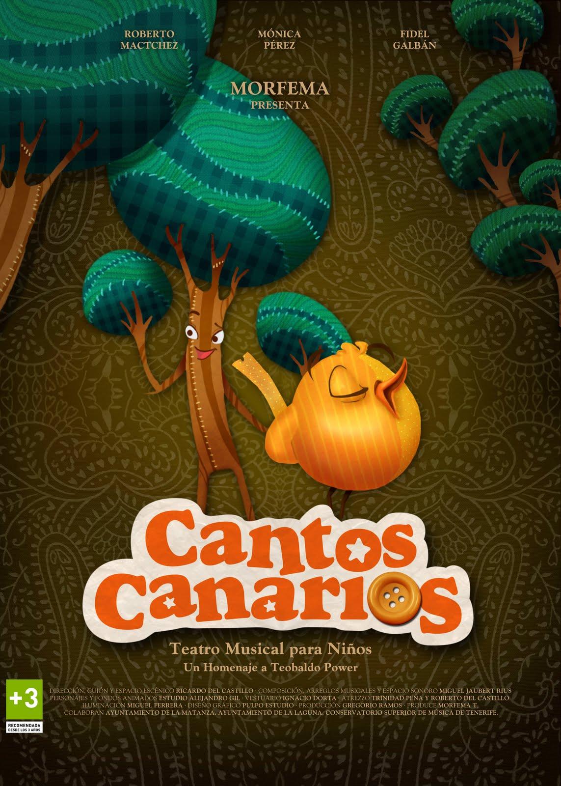 http://3.bp.blogspot.com/-zwDp-hd8tyc/TZxfygGJ_WI/AAAAAAAAAKY/mdTqVveWmYI/s1600/CARTEL_Cantos_Canarios.jpg