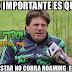 Memes Del México Vs. Costa Rica.