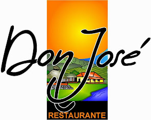 Restaurant Peña Don Jose