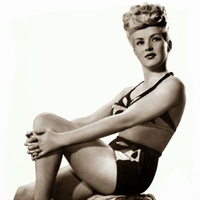 http://slimpaley.com/wp-content/uploads/2010/11/betty-grable-744x768-58kb-media-675-media-77803-1023472801.jpg