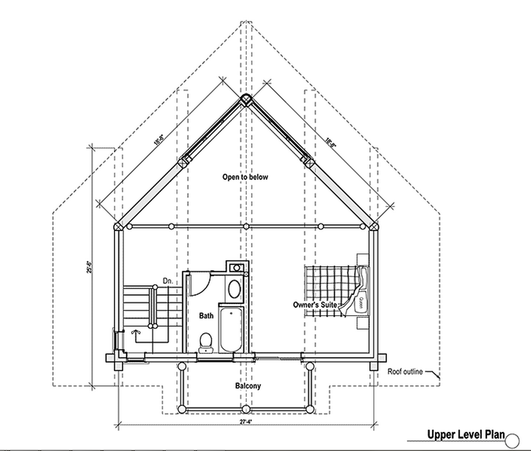 Simple house designs timber frame houses - Timberframe house plans elegance of simple designs ...