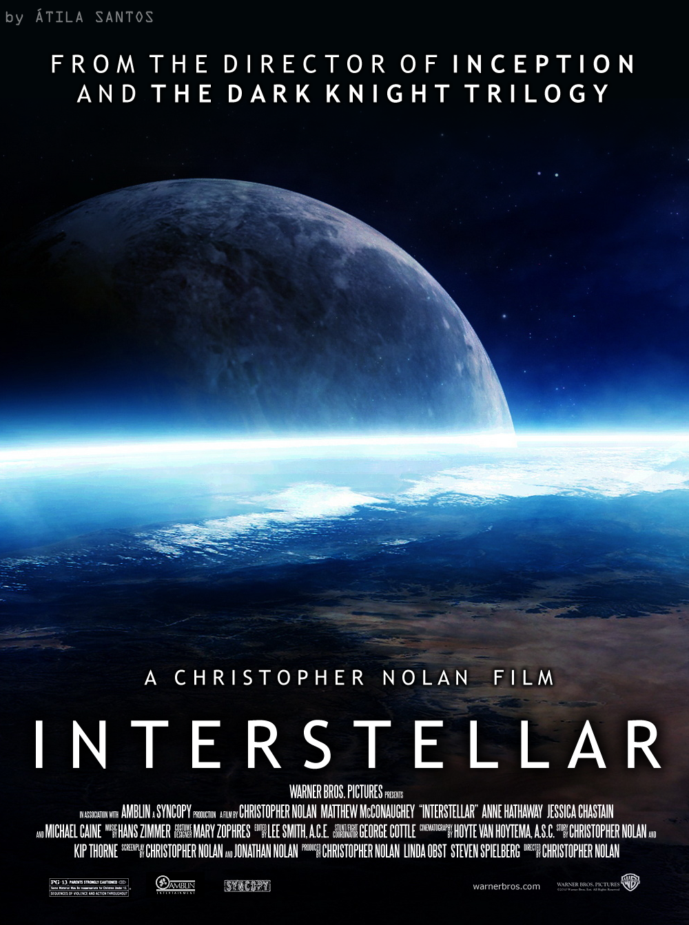 http://tv.rooteto.com/fragman/interstellar-film-fragmani-izle.html