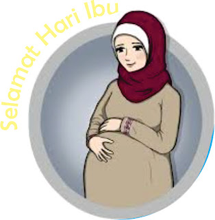 Alasan mengapa jangan update status Selamat Hari Ibu di sosial media + Sejarah hari ibu