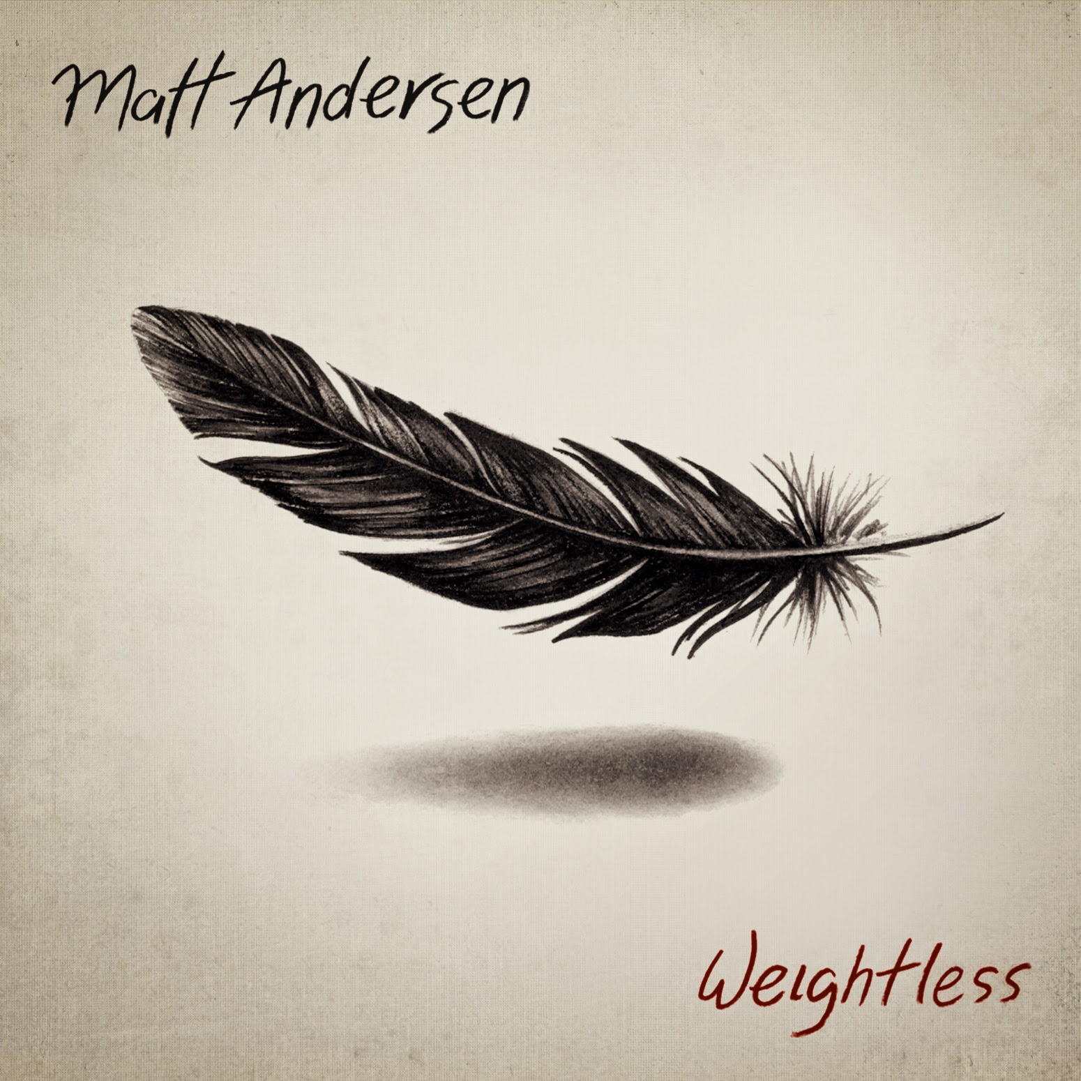 http://www.emusic.com/album/matt-andersen/weightless/14709225/