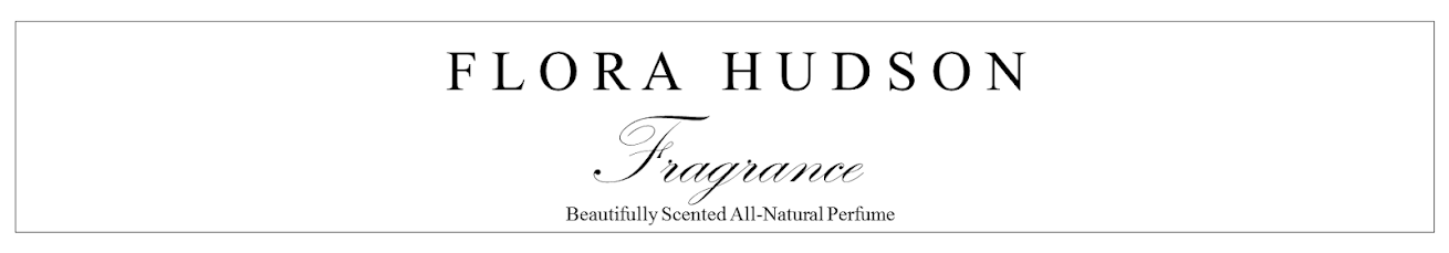 Flora Hudson