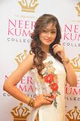 Shilpi Sharma latest glamorous Photos-thumbnail-14