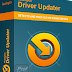 Auslogics Driver Updater 1.5.0.0 With Crack Full Version Free Download