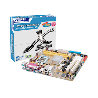 Asus Motherboard Drivers Busca Driver