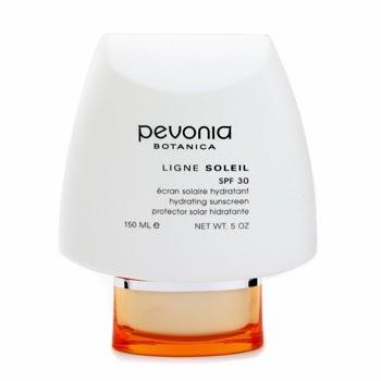 http://ro.strawberrynet.com/skincare/pevonia-botanica/hydrating-sunscreen-spf-30/94183/#DETAIL