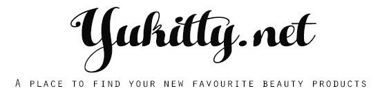 Beauty, Makeup, Skin Care, Circle Lenses & More - yukitty.net
