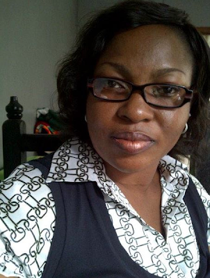 olubunmi oke freed