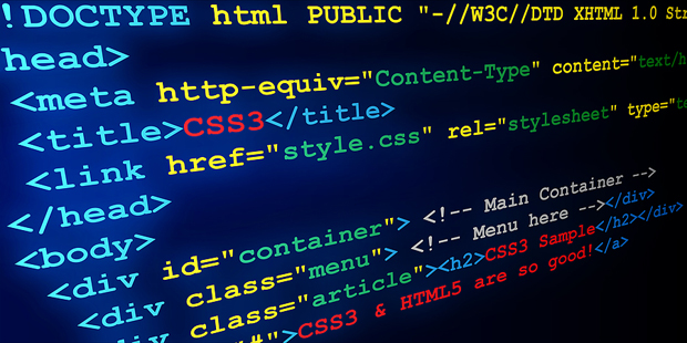 5 CSS Tricks to Avoid Cross Browser Issues