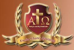 Escola Teológica! Aprenda mais sobre vários assuntos!