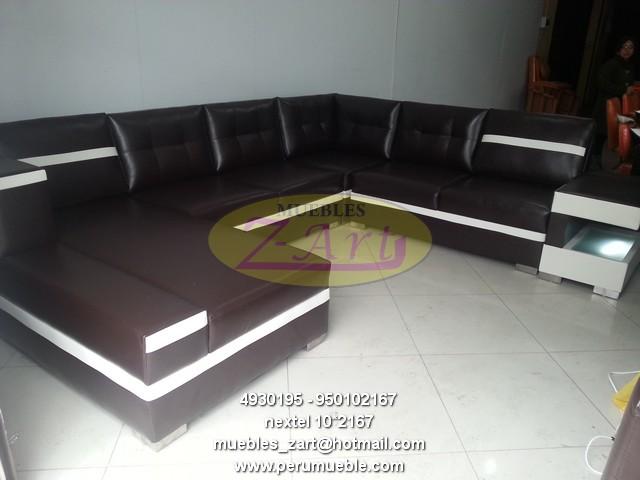 Muebles peru muebles de sala modernos muebles villa el for Muebles l moderno