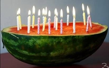 [Image: watermeloncake.jpg]