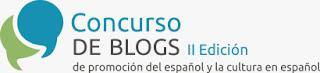 blogs, cultura, concurso