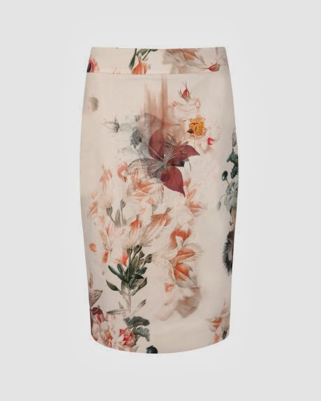 http://www.awin1.com/cread.php?awinmid=2525&awinaffid=181975&clickref=&p=http%3A%2F%2Fwww.tedbaker.com%2Frow%2FWomens%2FClothing%2FSkirts%2FLILIYAH-Opulent-bloom-pencil-skirt-Shell%2Fp%2F104051-96-SHELL