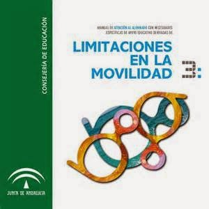https://triniblog.files.wordpress.com/2012/02/3-limitaciones-en-la-movilidad.pdf