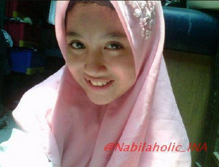 Everything about Nabilah Ratna Ayu Azalia (JKT48)