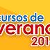 Cursos de Verano 2014 en PeruEduca