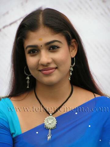 breez6vind tamil heroin trisha photo s