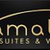 Head of AC, Store (DW), FB Cashier (DW) | Samabe Bali Resort and Villas, Bali
