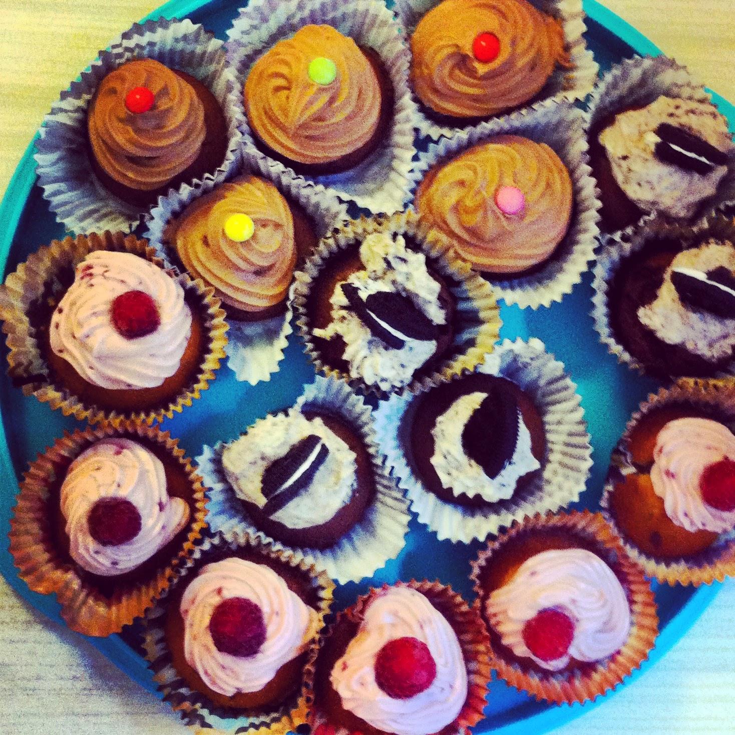 iscomigoo-recettes-cupcakes-fatcakes--framboise-oreo-nutella-iscomigoo