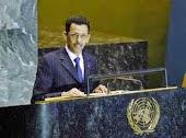 شخصية العام للمقاطعة لسنة  2014 المهندس أحمدو ولد أحمد سيدي