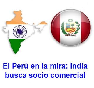 peru-e-india-socios-comerciales
