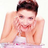como prevenir el acne