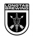 Long Tab Brewing Company