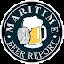 Maritime Beer Report - January 29, 2016