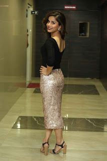 Aparna Bajpai Pictures at Ctrl C Audio Launch | ~ Bollywood and South Indian Cinema Actress Exclusive Picture Galleries