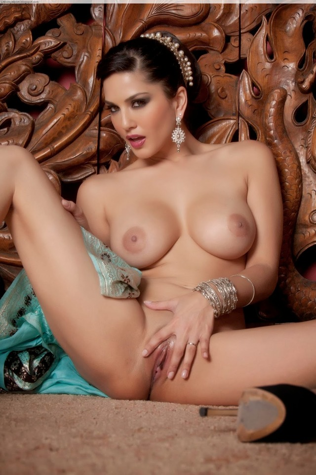 Final, Sexy sunny leone petikot porn opinion you
