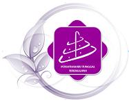 NGO NAUNGAN