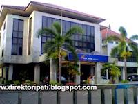 Info Lengkap Bank BPD Jateng Cabang Pati