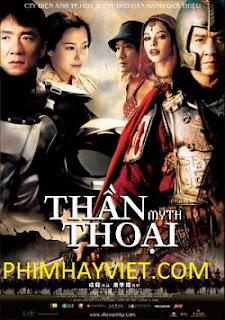 Thần Thoại, Phim Sex Online, Xem Sex Online, Phim Loan Luan, Phim Sex Le