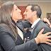 Κόντρα Μαξίμου-Κωνσταντοπούλου για τους αντιεξουσιαστές στη Βουλή!