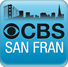 CBS San Fran (KPIX): Federal Appeals Court To Hear Leader v. Facebook Lawsuit
