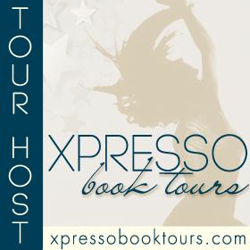 Espresso Blog Tours