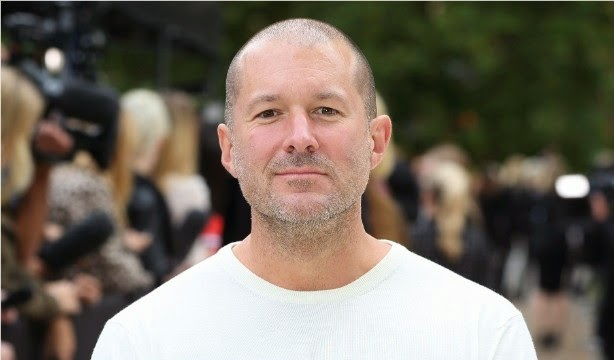 Engineer Greg Christie leaves Apple after fight with Jony Ive! Greg Christie was involved in the creation of the first iPhone, and other projects.