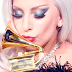 "Lady Gaga recibe una nominación a los ""Grammy Awards 2016""!"