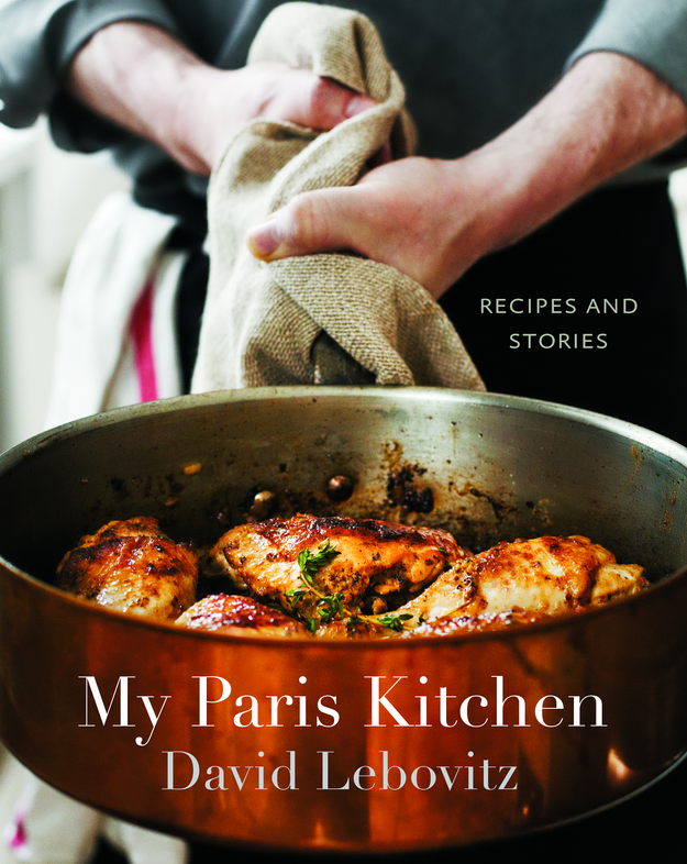 My-Paris-Kitchen-David-Lebovitz-Book-Of-The-Year!