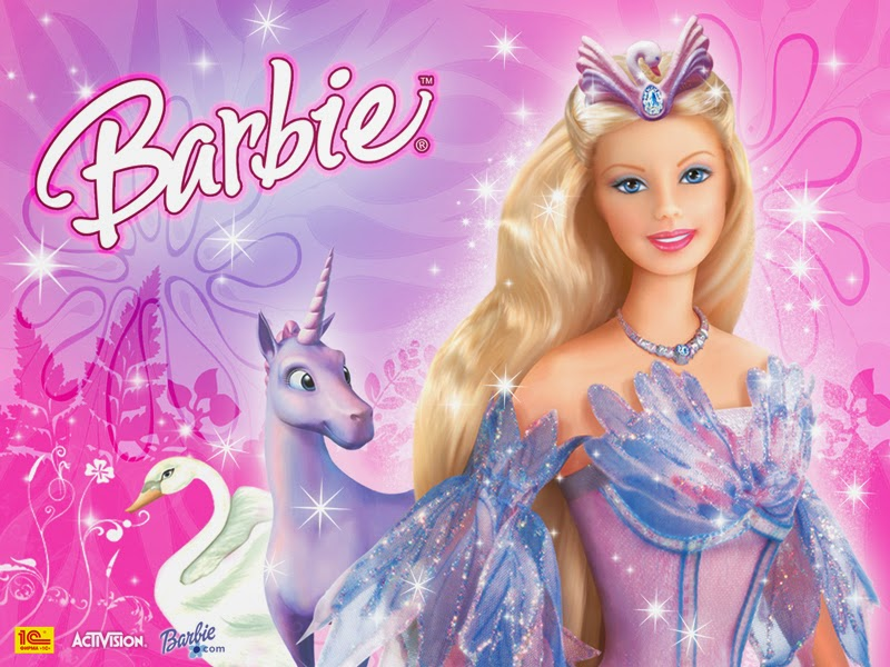 Watch barbie of swan lake 2003 full movie free online