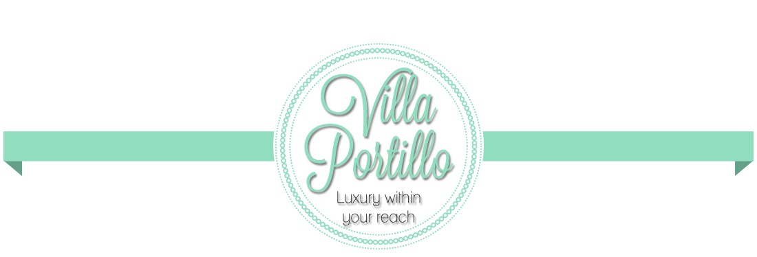 Villa Portillo
