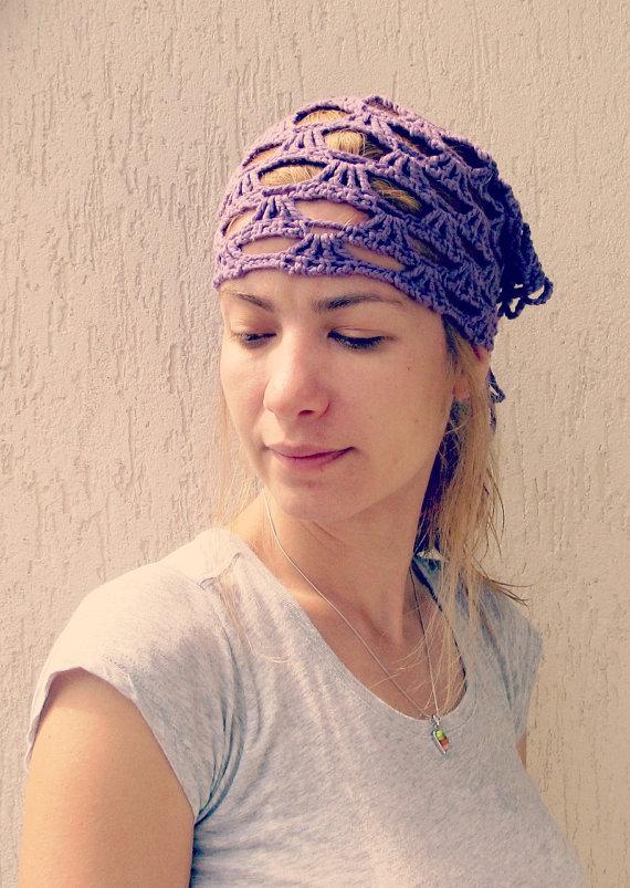 Jewels on String Etsy Stock Take  Week Twentysix  Best of June Best Scarves For Hair